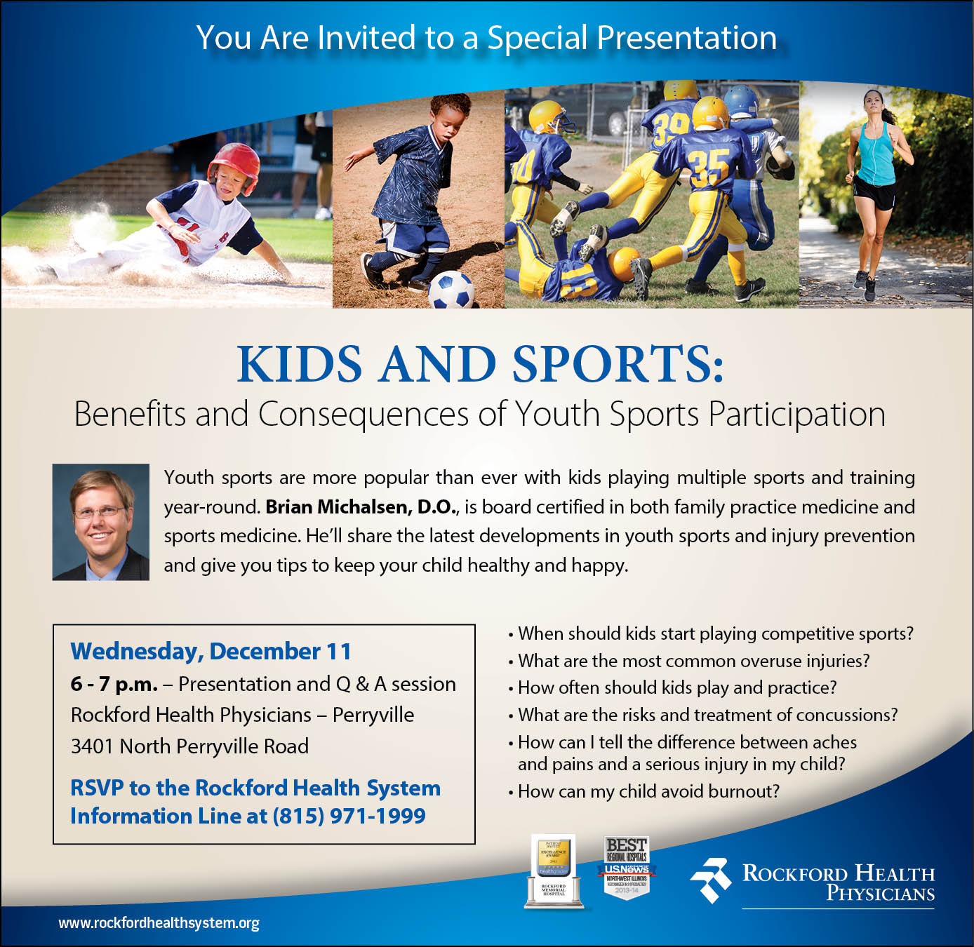 participation in sport keep teens out Another reason why does participation in sports keep teens out of  sport also keep teens out of  participation in sports can help keep teens.