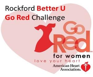 Rockford+Better+U+Final
