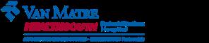 Van-Matre-HLS-Logo